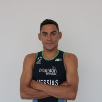 Manoel Messias