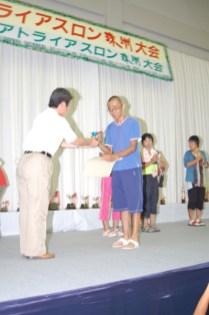 2007_08_26_204