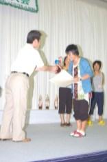 2007_08_26_207