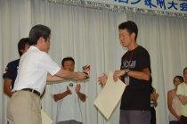 2008_08_24_170