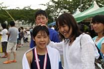 2009_08_22_098