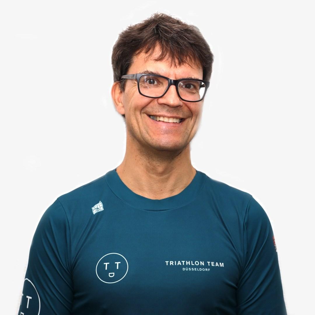 Stefan Gartner
