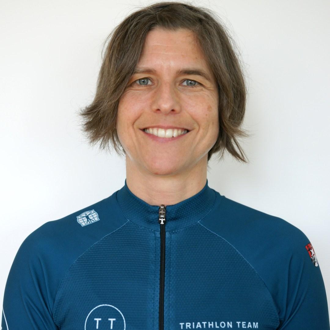 Karin Hörmann