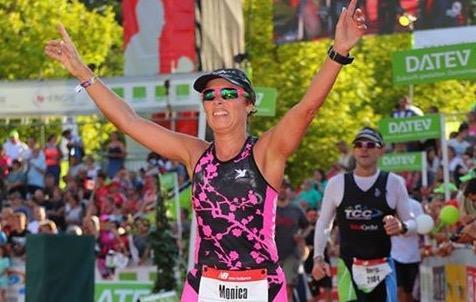 Challenge Roth 2016 – Meine erste Triathlon Langdistanz in Worten