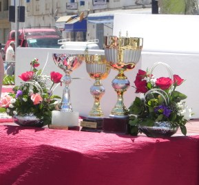 2014_06_21_558_Triathlon_Larache_Maroc_RAMI_Mohamed