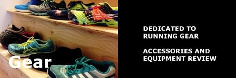 Run gear category