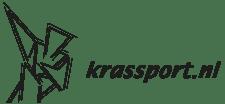 Kras sport Image