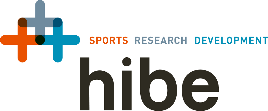 HiBe Sports Image