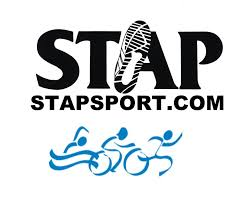 Stapsport Image