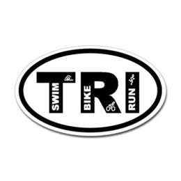 triathlon_oval_sticker