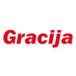 Gracija