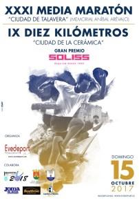 https://www.avaibooksports.com/inscripcion/xxxi-media-maraton-y-ix-diez-kilometros-ciudad-de-la-ceramica-gran-premio-soliss/5692&lang=es