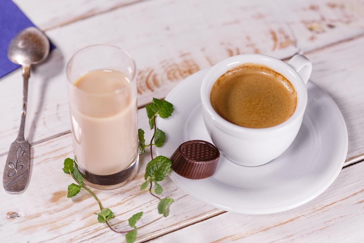 Meilleure cafetière à capsules 2019 – Top 3 Nespresso Krups (L'Efficience)