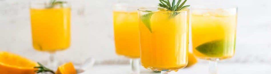 PRESSE AGRUMES PAS CHER Boissons, cocktails, jus | Demarq