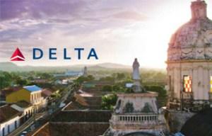 delta-sky