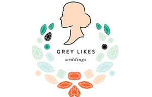 grey_likes_weddings