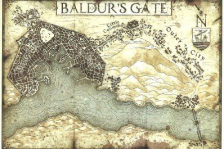Forgotten realms map sword coast full hd pictures 4k ultra candlekeep forum my maps map of the dalelands forgotten realms world map pdf fresh northwest faer n sword coast forgotten realms world map pdf fresh gumiabroncs Gallery