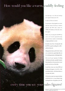 wwf advert - click for larger version.