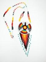 Medallion - Thunderbird