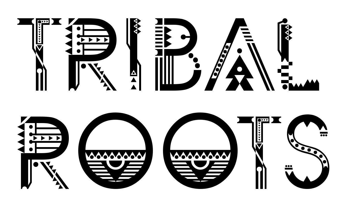 Tribal Roots Imports