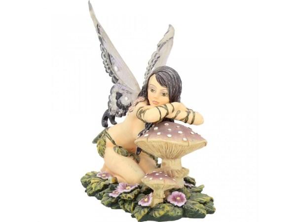 Serena Fairy Figure