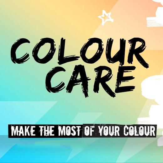 Hair Care & Lightening Kits