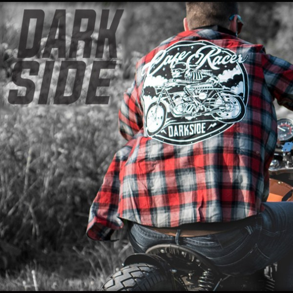 Darkside Clothing