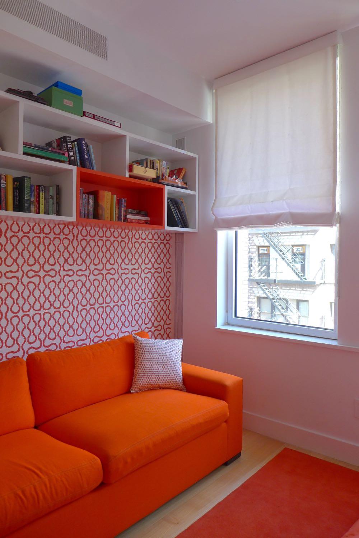 Kid Design Interior Friendly