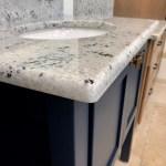 Edge Details Tribeca Marble Granite