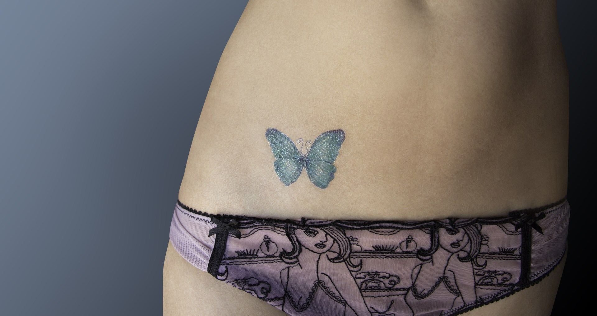 Pain Free Tattoo Removal Special Internet Pricing ...