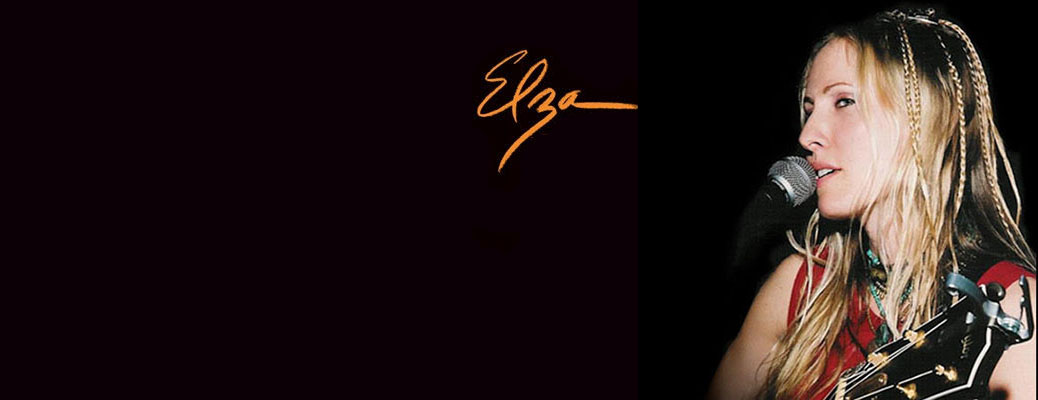 Elza slider Site NEW