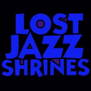 Lost Jazz Shrines: Cobi Narita & The Jazz Center of New York @ BMCC Tribeca Performing Arts Center | New York | New York | United States