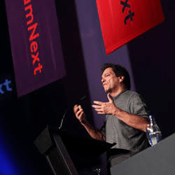 MuseumNext NYC