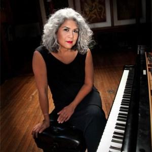 Lost Jazz Shrines: Celebrating Cobi Narita & The Jazz Center of New York Featuring Sumi Tonooka Quartet / Special Guest Erica Lindsay @ BMCC Tribeca Performing Arts Center | New York | New York | United States