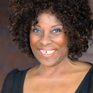 Rhonda Hansome & Friends – An Evening of Stand-Up @ Tribeca Performing Arts Center