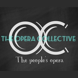 The Opera Collective @ Tribeca Performing Arts Center