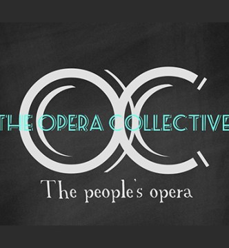 The Opera Collective