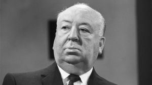 The Essential Cameo: Alfred Hitchcock as Actor @ Tribeca Performing Center