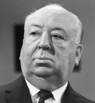 The Essential Cameo: Alfred Hitchcock as Actor