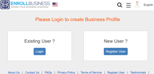 add business-to-EnrollBusiness