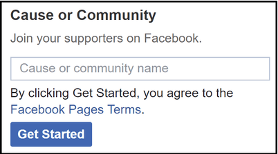 add-business-page-to-facebook
