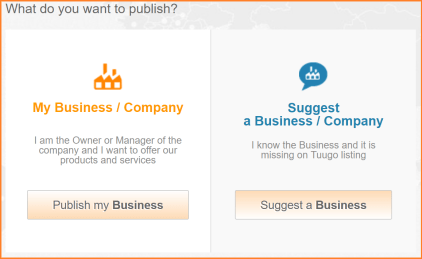 Free-business-lisitng-to-tuugo