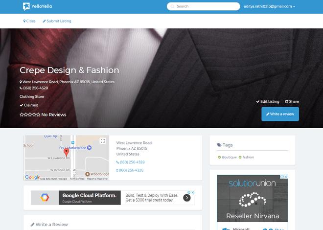 add-free-business-listing-to-yelloyello