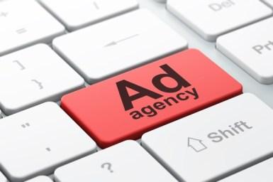 seo-for-ad-agencies