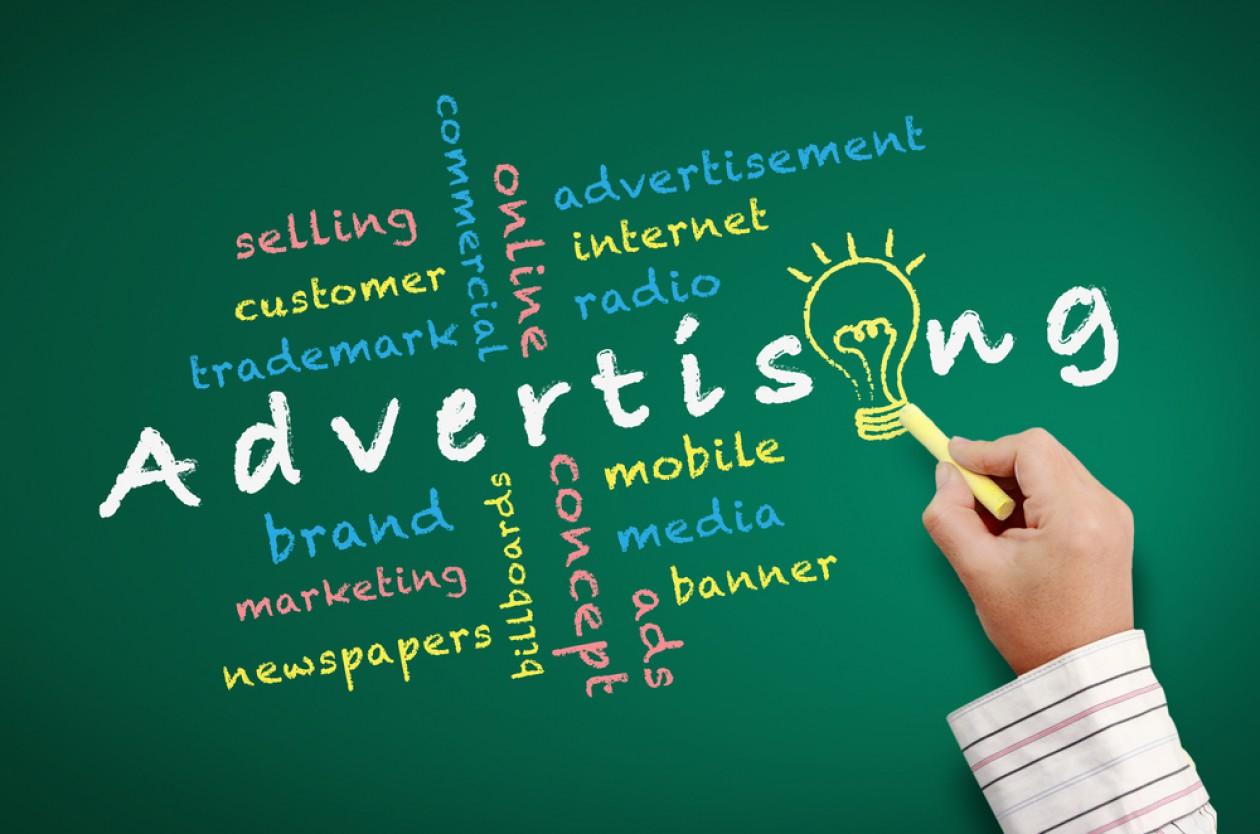 Advertising Agency- TribeLocal
