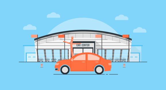 Car-dealers-Tribelocal