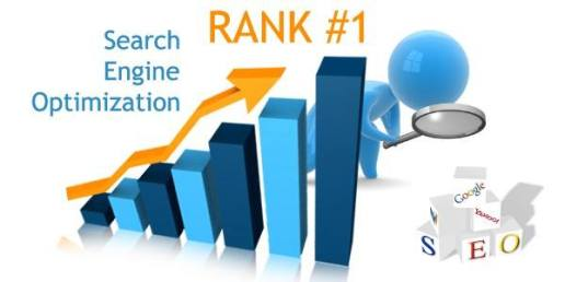 How-to-earn-backlinks-for-your-local-business