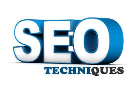Secrets-of-technical-SEO