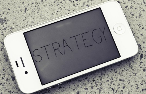 what-is-a-good-mobile-strategy-for-your-local-business