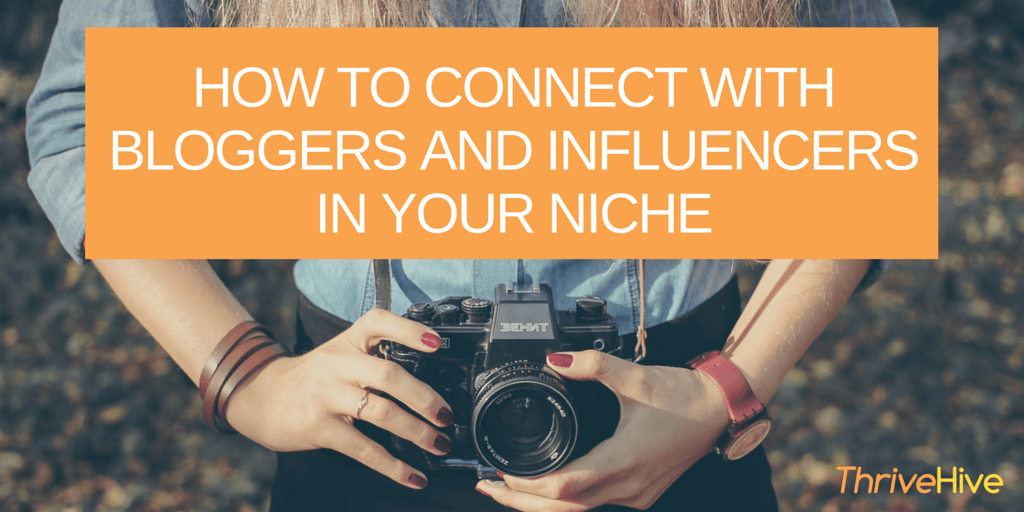 Connect-with-bloggers